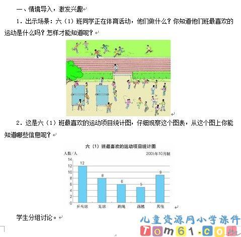 2014年人口统计图