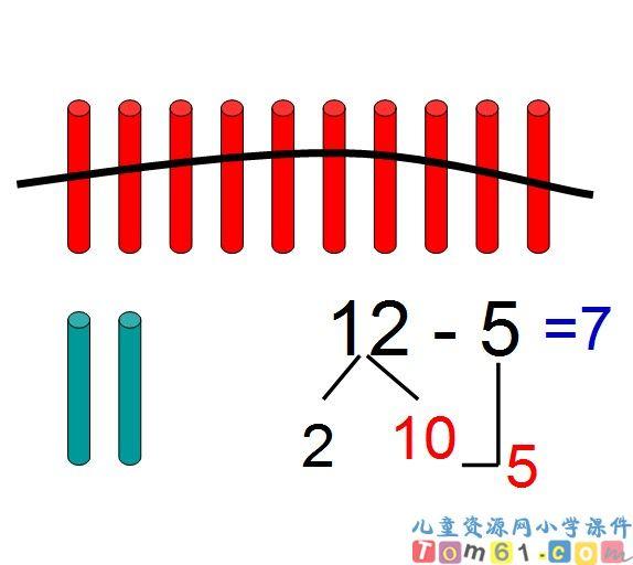 logo logo 标志 设计 矢量 矢量图 素材 图标 574_512
