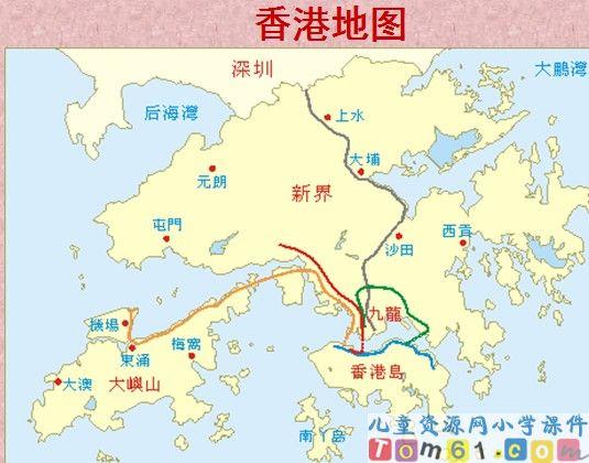 青岛开发区珠宋路地图