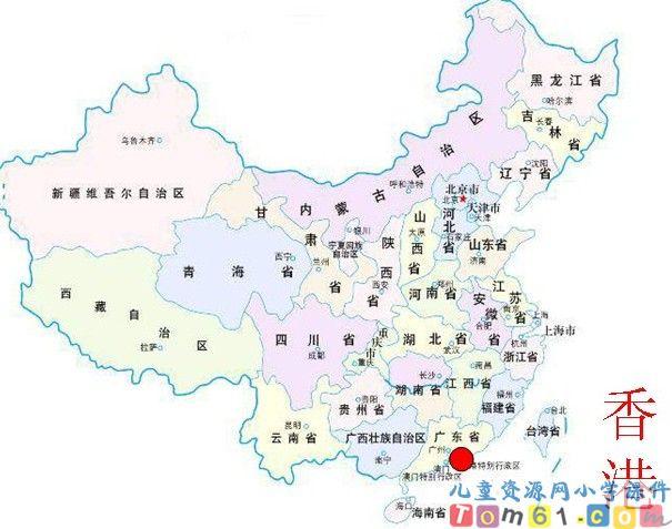 东方市板桥镇地图