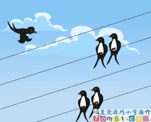 【原创】钗头凤——恋秋 - 含笑 - 含笑