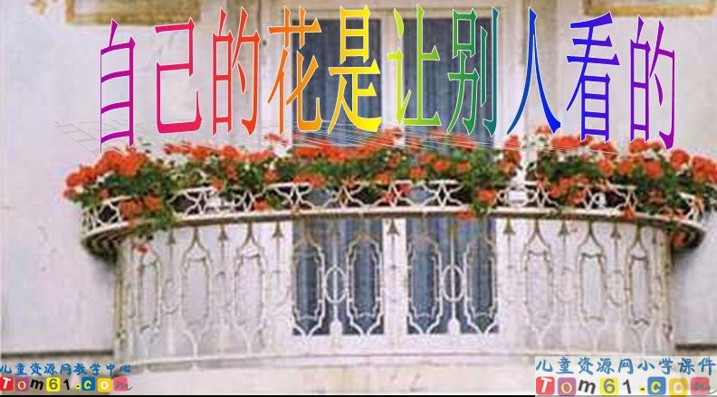 红牡丹玄机图网站
