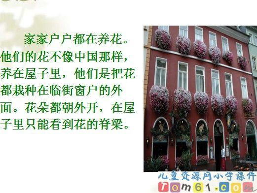 002期玖龙内慕二肖仲特